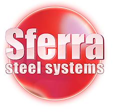 Sferra Steel Systems - производство дымоходов